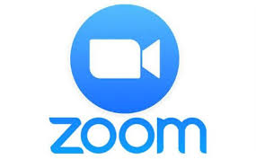 Zoom | Enterprise Information Technology Services